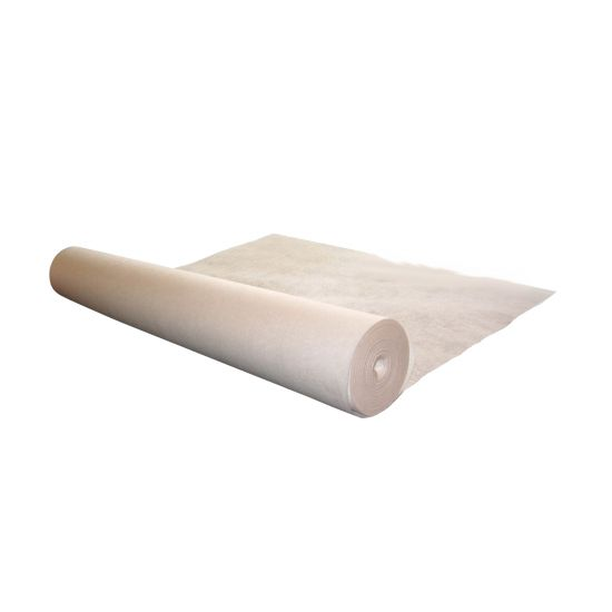 Иглопробивной геотекстиль 150 г/м2, (1.4 м х 50 п.м.)